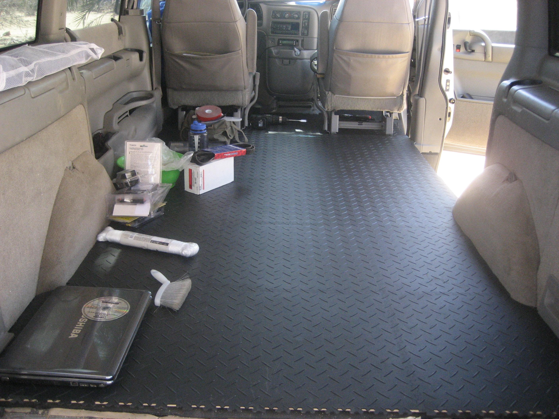 Img 6971 2guys1 Mini Van