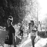 Trip to Los Naranjos