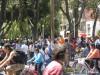 2011-guadalajara-052