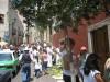 2011-guanajuato-025